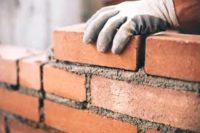 Murarz Niemcy praca w budownictwie od zaraz okolice Hof 2019