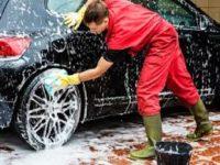 Od zaraz fizyczna praca w Niemczech 2019 bez znajomości języka na myjni samochodowej Berlin