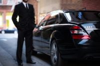 Niemcy praca od zaraz dla kierowców kat.B w Stuttgarcie od zaraz przewóz VIP-ów