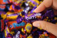 Bez znajomości języka Niemcy praca przy pakowaniu słodyczy od zaraz Coburg