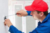 Budownictwo praca w Niemczech jako elektryk budowlany w Monachium od 08.07.2019