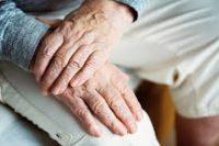 Praca w Niemczech jako opiekunka osób starszych do Pana 89 lat Frankfurt nad Menem