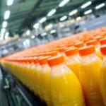 Od zaraz Niemcy praca bez znajomości języka przy produkcji soków owocowych w Bonn