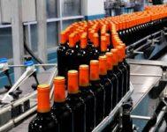 Oferta pracy w Niemczech od zaraz przy produkcji napojów bez języka w Stuttgarcie