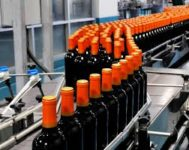 Oferta pracy w Niemczech bez języka od zaraz na produkcji napojów Stuttgart 2019