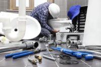 Praca w Niemczech na budowie od zaraz dla hydraulików w Berlinie