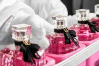 Oferta pracy w Niemczech od zaraz przy pakowaniu perfum bez języka Köln