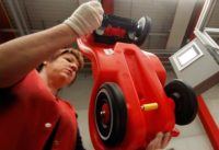 Bez znajomości języka praca w Niemczech przy produkcji zabawek od zaraz w Erfurcie lub Lipsku