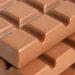 zagranica praca 2019 na produkcji czekolady