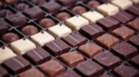 Bez znajomości języka praca Niemcy od zaraz przy pakowaniu czekolad Bochum