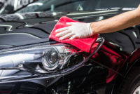 Od zaraz oferta fizycznej pracy w Niemczech bez języka na myjni samochodowej Köln