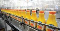 Bez języka oferta pracy w Niemczech od zaraz przy produkcji soków w Bonn