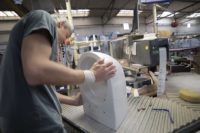 Bez znajomości języka dam pracę w Niemczech od zaraz przy produkcji armatury łazienkowej, Hanower
