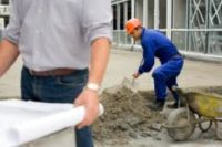 Selbitz praca w Niemczech w budownictwie bez języka pomocnik budowlany