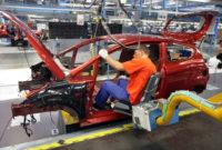 Oferta pracy w Niemczech przy produkcji samochodów na montażu od zaraz, Lipsk