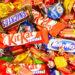 pakowanie slodyczy cukierkow praca 2019