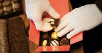 Oferta pracy w Niemczech dla par od zaraz pakowanie słodyczy bez języka Berlin 2020