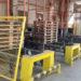 sortowanie palet drewnianych praca fizyczna 2020