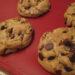 produkcja ciastek i pakowanie 2020