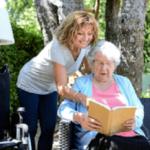 Dam pracę w Niemczech jako opiekun-opiekunka osób starszych, Stuttgart 2020