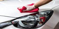 Bez znajomości języka Niemcy praca fizyczna od zaraz na myjni samochodowej Hamburg 2020