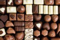 Dla par bez języka praca w Niemczech od zaraz pakowanie czekoladek w Lipsku