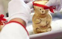 Niemcy praca przy pakowaniu słodyczy bez znajomosci języka od zaraz w Lipsku z zakwaterowaniem bezpłatnym