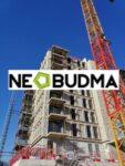 Cieśla szalunkowy – praca Niemcy w budownictwie od zaraz, Frankfurt nad Menem