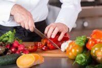 Od zaraz praca w Niemczech dla pomocy kuchennej bez znajomości języka 2020 Essen