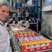 produkcja-jogurtow-serkow-kontrola-jakosci