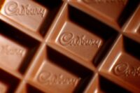 Produkcja czekolady od zaraz praca w Niemczech bez języka dla par i grup Magdeburg