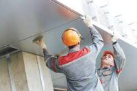 Pomocnik budowlany bez języka dam pracę w Niemczech od zaraz w Neckarsulm