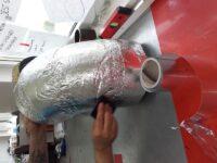 Berlin, Niemcy praca w budownictwie dla monterów wentylacji od zaraz 2020