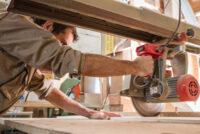 Stolarz budowlany do pracy w Niemczech od zaraz, Leinefelde-Worbis