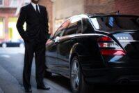 Oferta pracy w Niemczech od zaraz kierowca kat.B przewóz VIP-ów Stuttgart