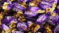 Bez języka dam pracę w Niemczech przy pakowaniu słodyczy od zaraz w Gotha lub Lipsku