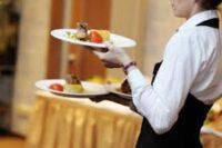 Praca Niemcy dla kelnerów od zaraz w gastronomii, Havelberg 100 km od Berlina
