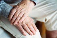 Oferta pracy w Niemczech dla opiekunki osób starszych do Pana 85 l. k. Frankfurtu nad Menem