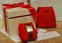 Bez znajomości języka dla par praca Niemcy przy pakowaniu zegarków od zaraz Köln