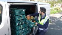 Oferta pracy w Niemczech od zaraz kierowca kat.B – dostawca cateringu Lipsk