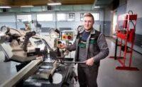 Ślusarz-Spawacz od zaraz do pracy w Niemczech, Mönchengladbach