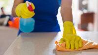 Ogłoszenie pracy w Niemczech przy sprzątaniu domów i mieszkań od zaraz Düsseldorf