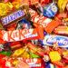 pakowanie slodyczy cukierkow praca 2021
