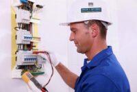 Elektryk przemysłowy oferta pracy w Niemczech od zaraz, Lüdenscheid
