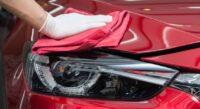 Niemcy praca fizyczna od zaraz na myjni samochodowej bez znajomości języka Hamburg