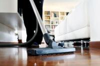 Od zaraz praca Niemcy przy sprzątaniu domów i mieszkań dla sprzątaczek Stuttgart