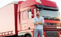 Kierowca ciężarówki z kat. C+E dam pracę w Niemczech od zaraz, Malchow an der Müritz