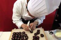 Cukiernik praca Niemcy w gastronomii od zaraz, Glowe 2021
