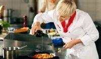 Kucharz praca w Niemczech od zaraz w gastronomii, Cottbus 2021