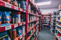 Od zaraz bez znajomości języka praca Niemcy na magazynie kosmetyków Lipsk 2021